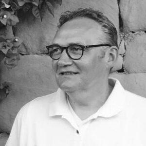 Marcel Haumann