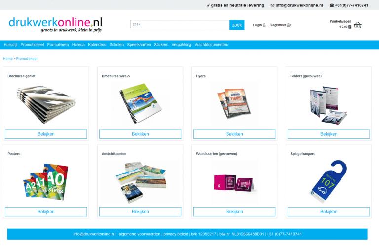 Webshop-Drukwerkonline.nl_-768x498