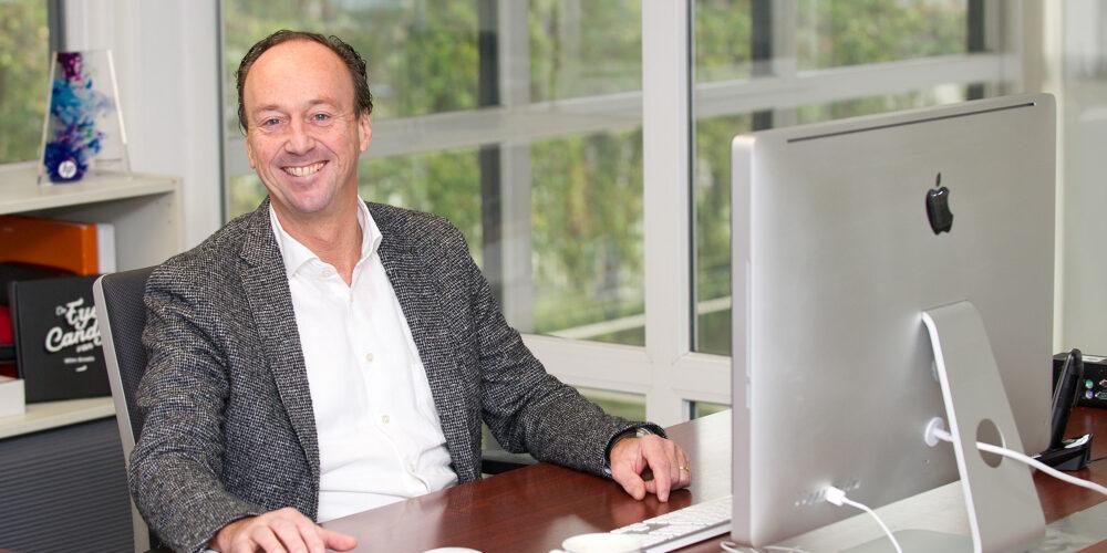 Wim Groels