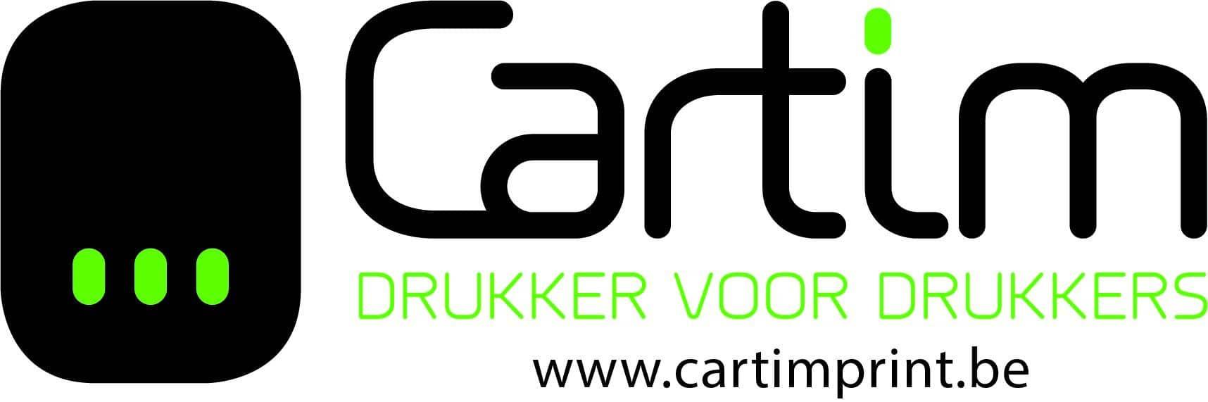 Cartim logo