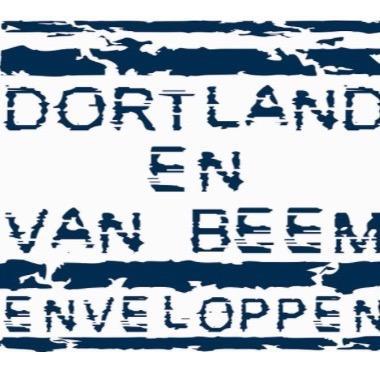 Dortland en van Beem logo