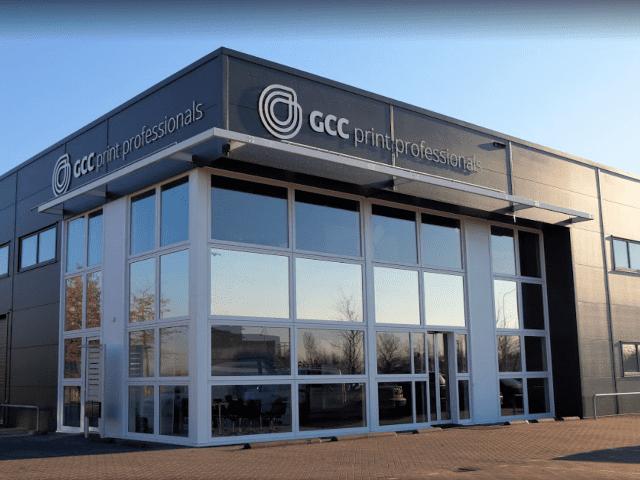 GCC-Gorinchem-buitenkant-1