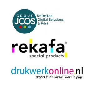 JoosRekafa