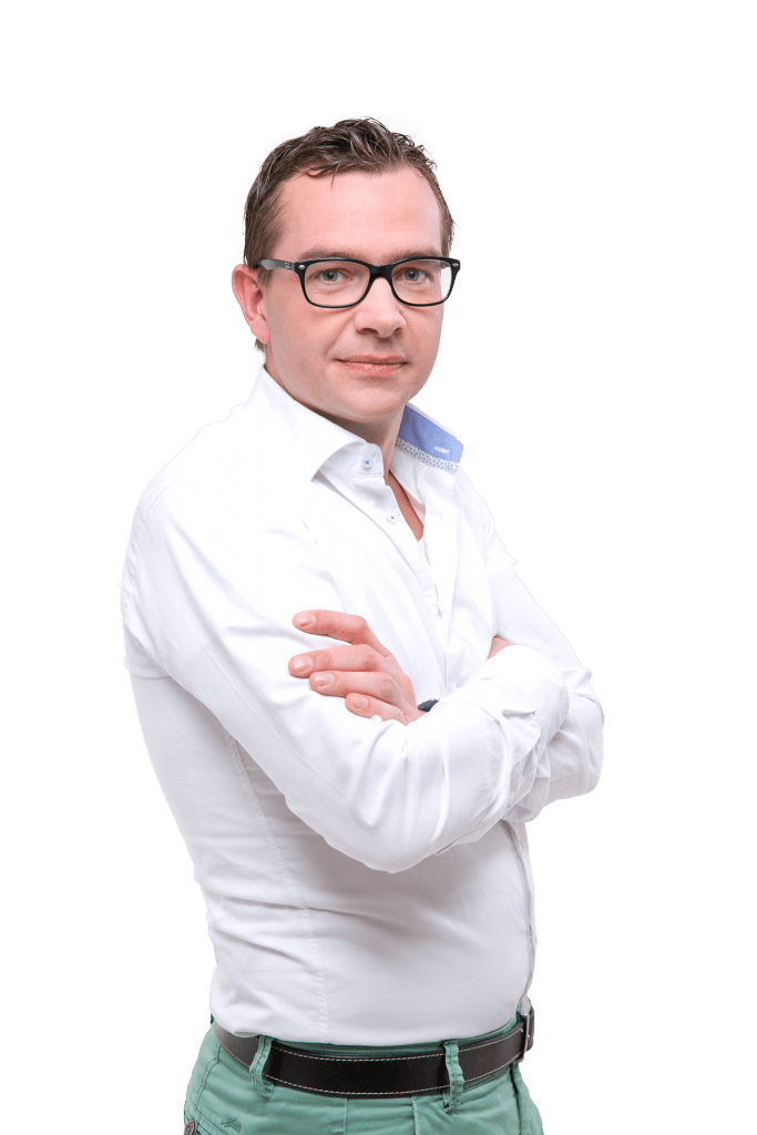 Michael-Willems