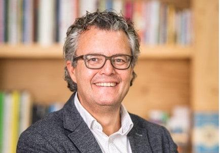Peter Lagerweij