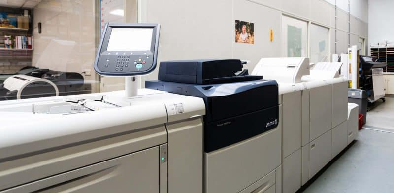 Rooijmans-printers-