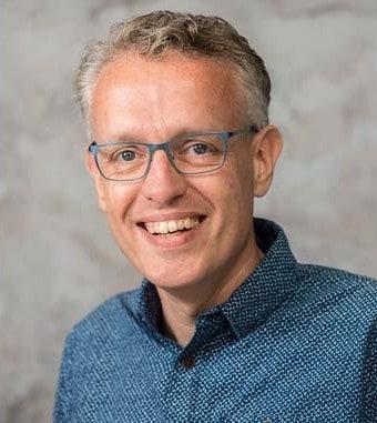 Timo den Hoed
