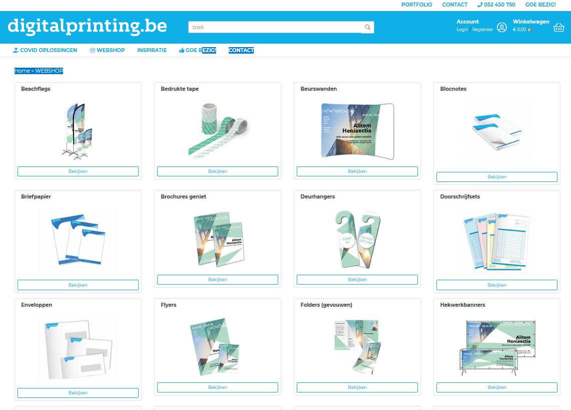 Webshop-Digitalprinting.