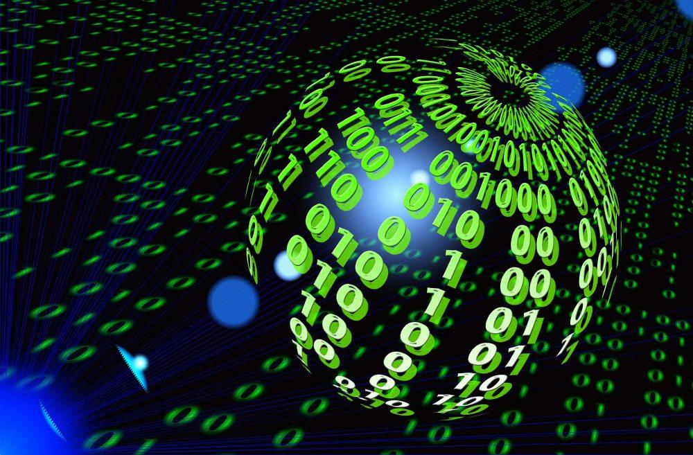 SaaS software definities