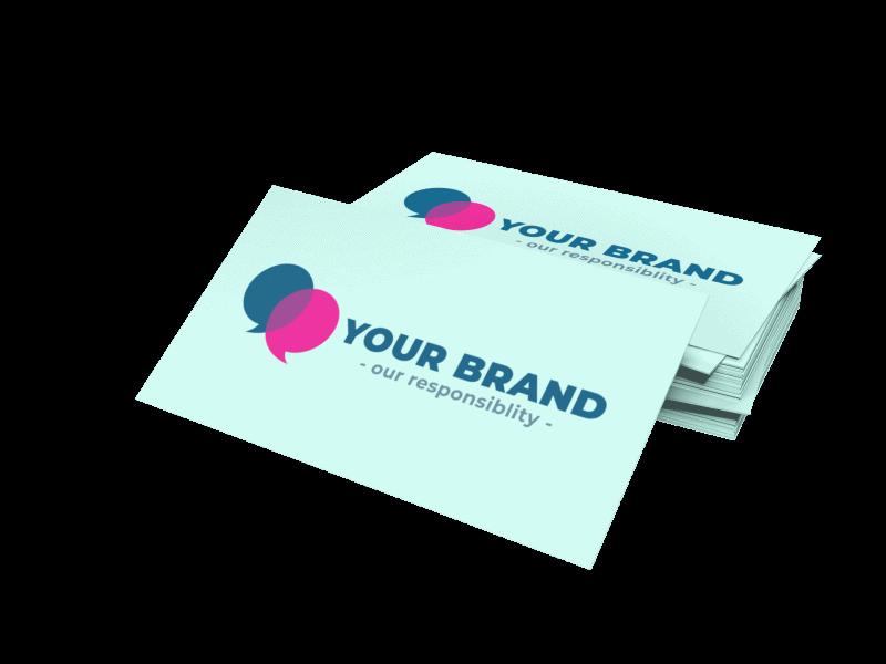 Whitepaper brandportals
