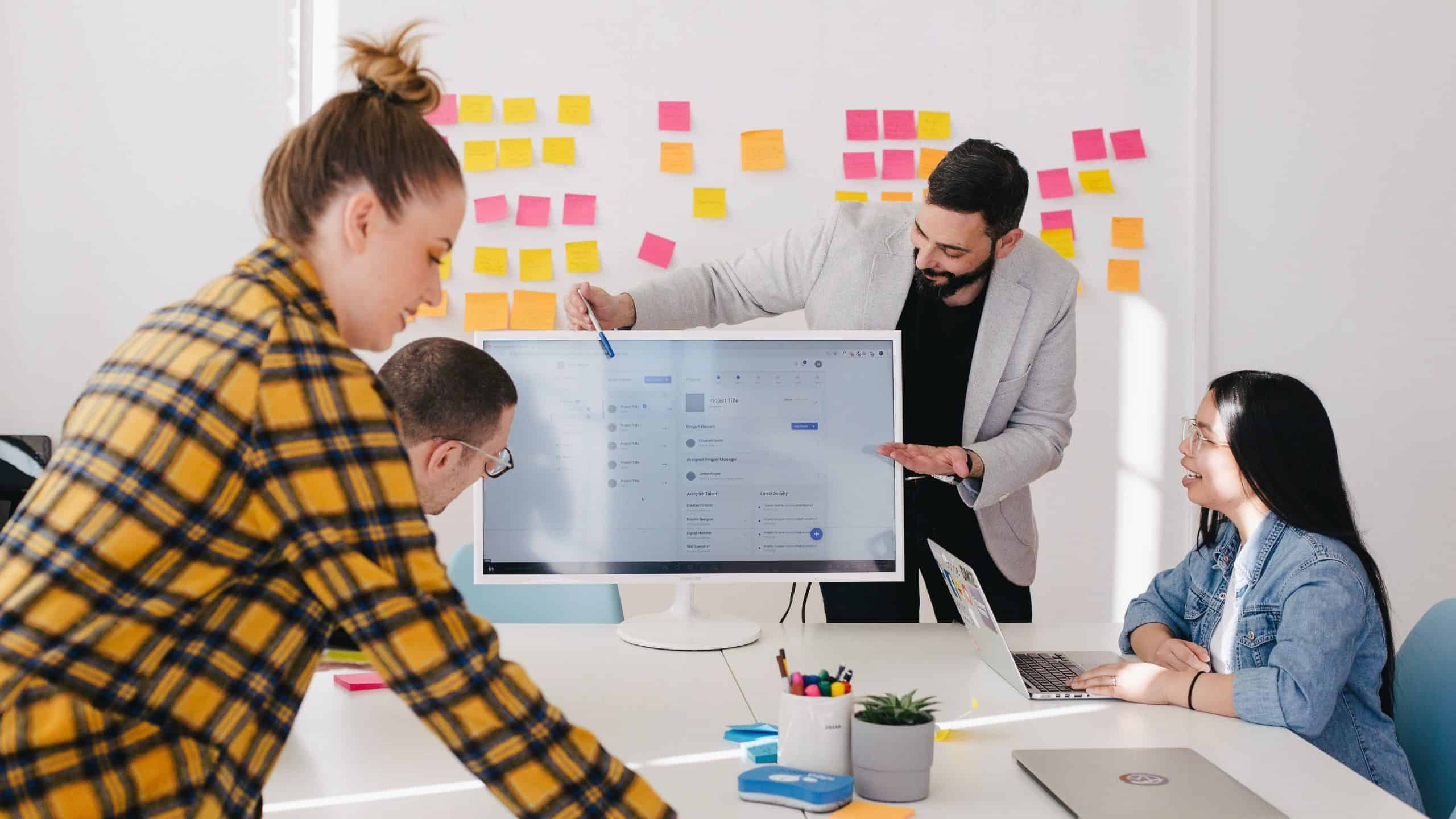 Whitepaper Brandportals communicatiebureaus