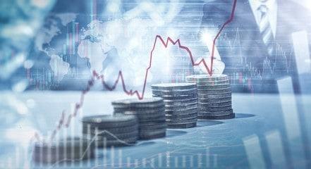 Whitepaper Brandportal voor de financiele dienstverlening