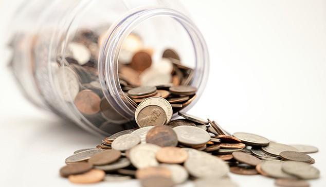Whitepaper Brandportal voor de financiele sector