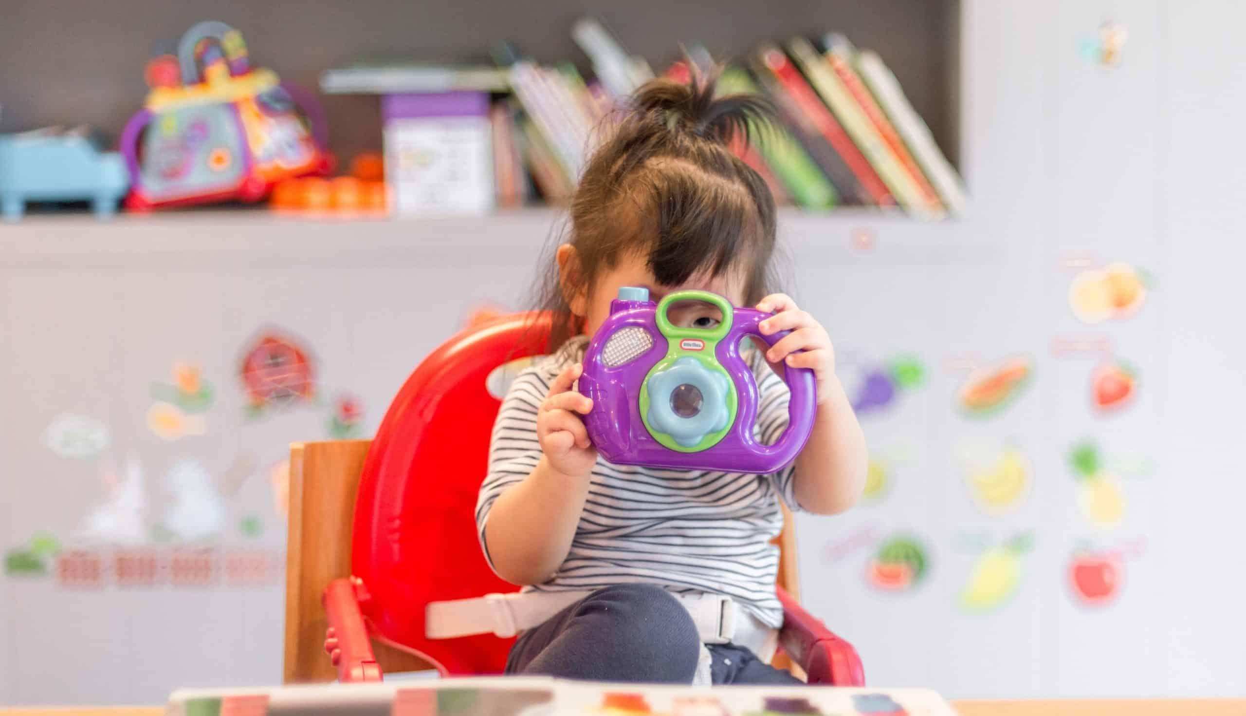 Whitepaper brandportal voor de kinderopvang branche communicatie bestellen drukwerk en ontwerpen