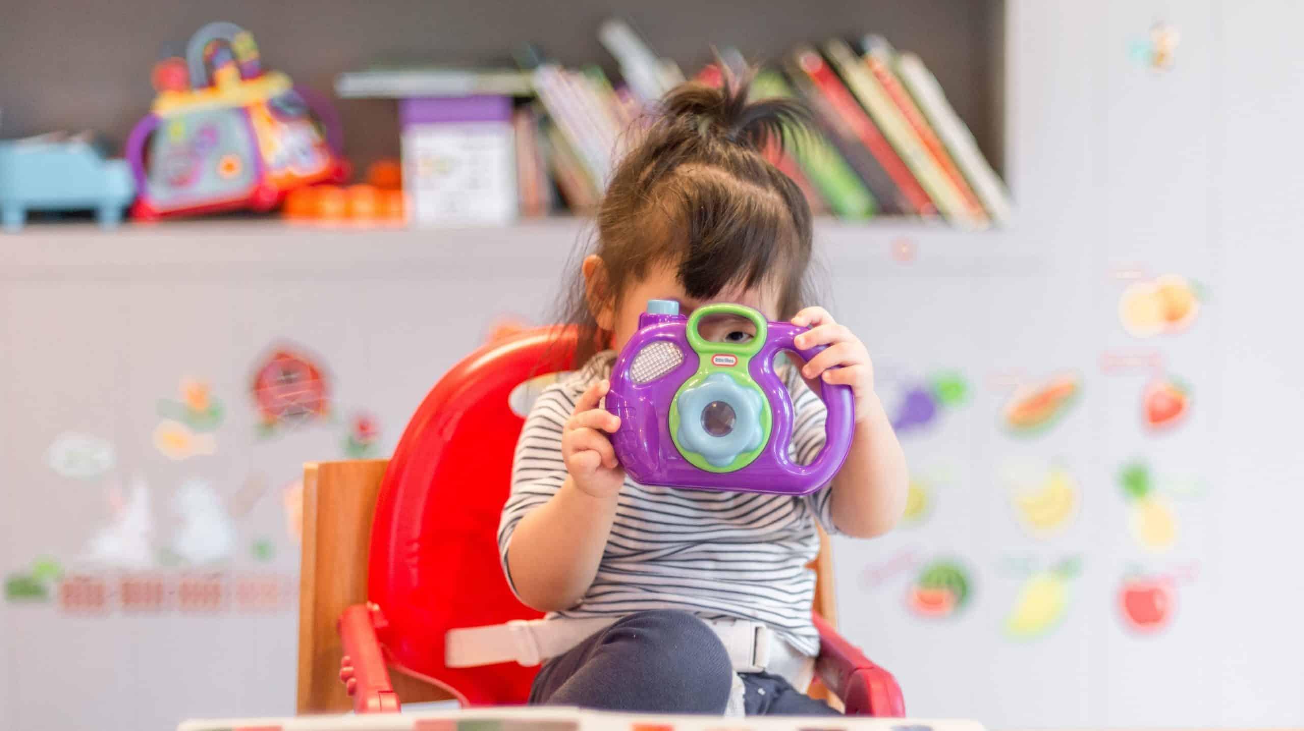 Whitepaper brandportal voor de kinderopvang branche communicatie bestellen drukwerk en ontwerpen2